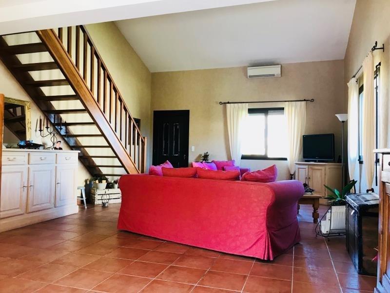 Venta  casa Villelongue de la salanque 255000€ - Fotografía 5