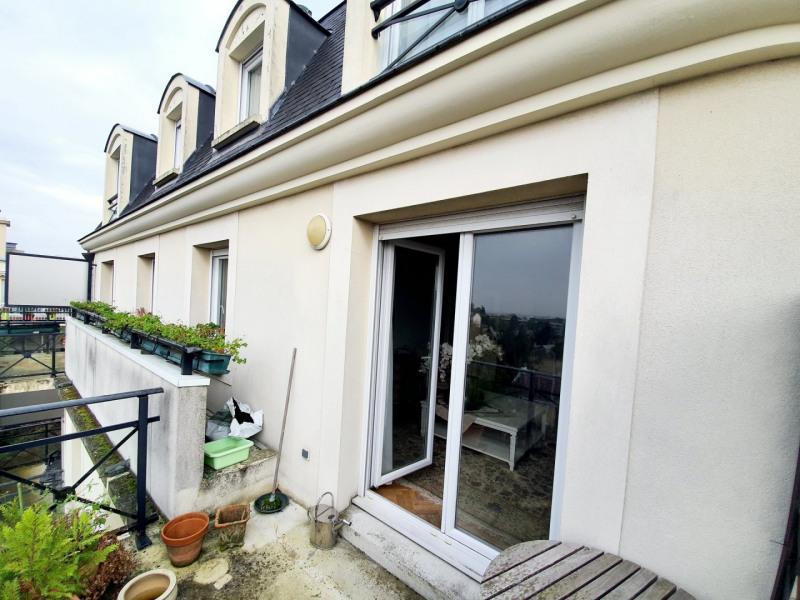 Vente appartement Le raincy 399000€ - Photo 1