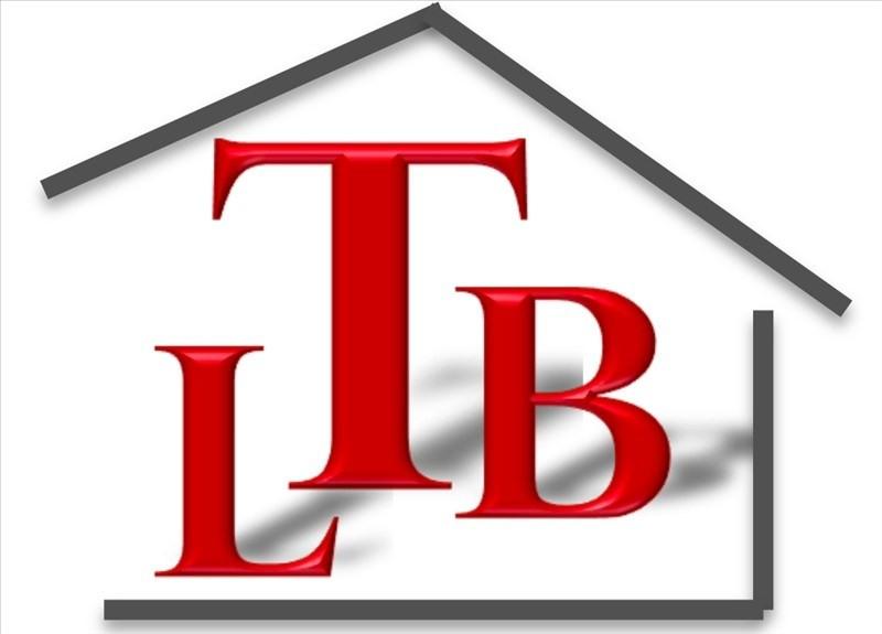 Location appartement Boulogne billancourt 980€ CC - Photo 4
