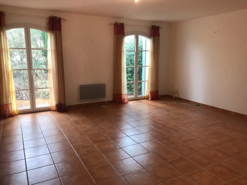 Vente appartement Aigues mortes 355000€ - Photo 13