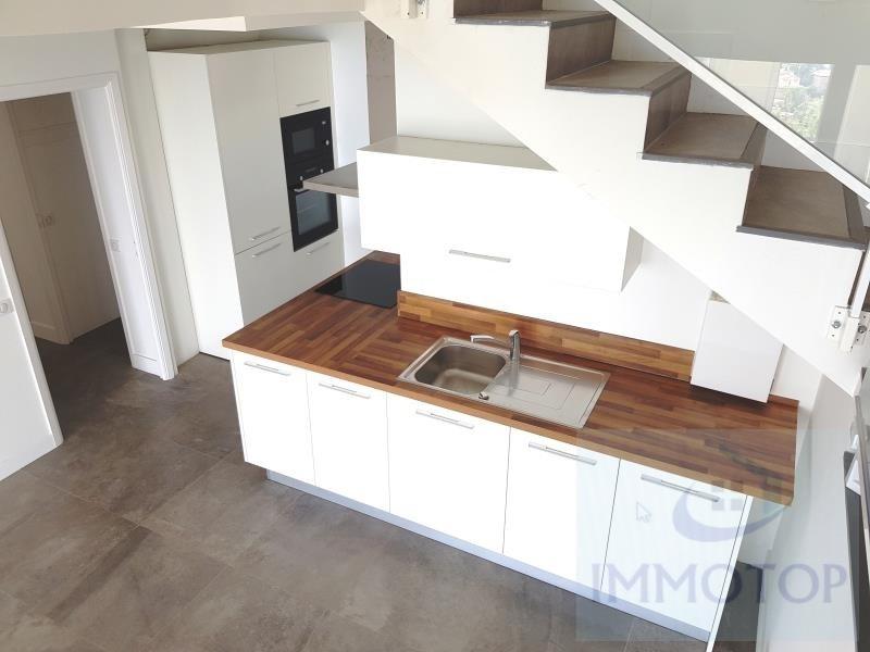 Deluxe sale house / villa Roquebrune cap martin 1350000€ - Picture 4