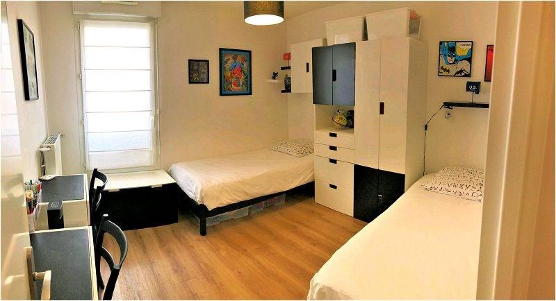 Vente appartement Juvisy sur orge 312000€ - Photo 6
