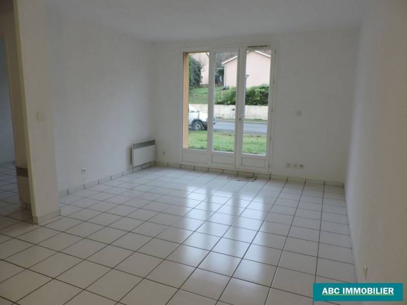 Vente appartement Couzeix 134 820€ - Photo 3