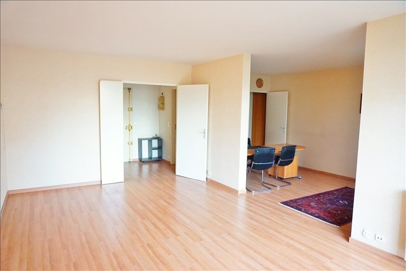Vente appartement Noisy le grand 185000€ - Photo 2
