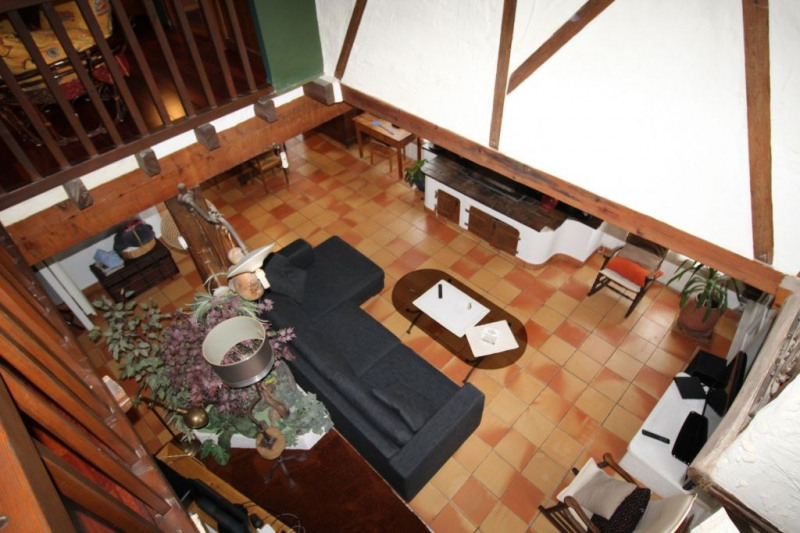 Vente maison / villa Banyuls sur mer 419000€ - Photo 18