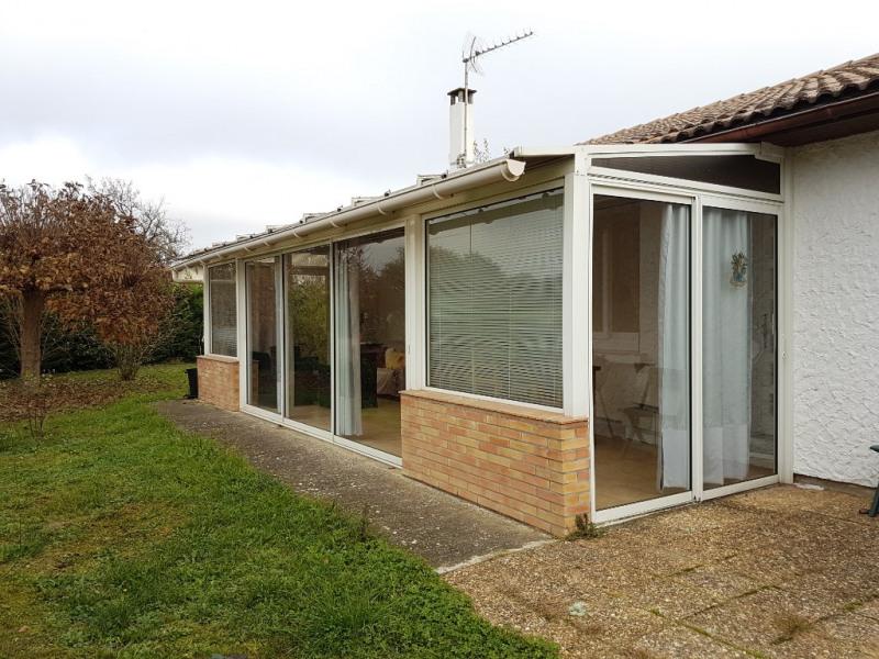 Vente maison / villa Aire sur l adour 145000€ - Photo 1