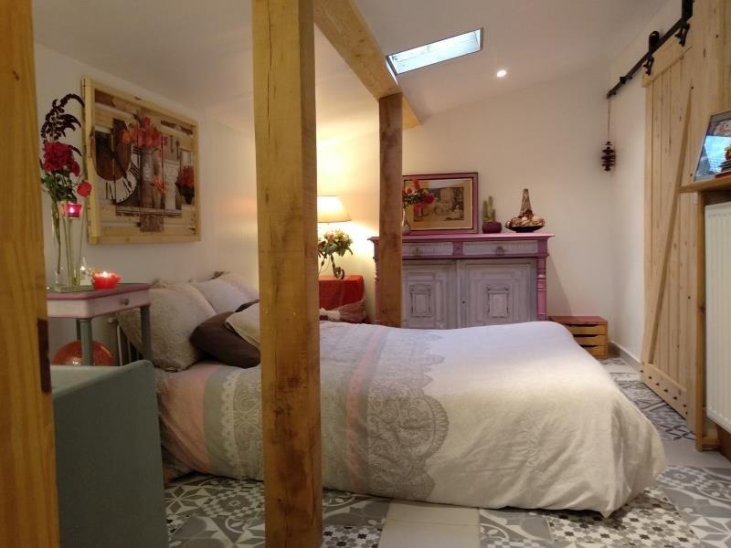 Sale house / villa Beauvais 255000€ - Picture 7
