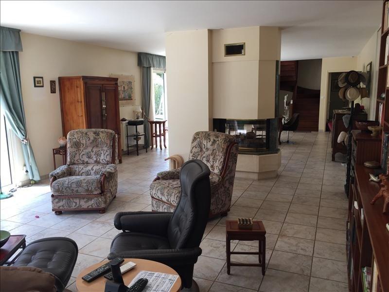 Vente de prestige maison / villa St georges de didonne 897000€ - Photo 5