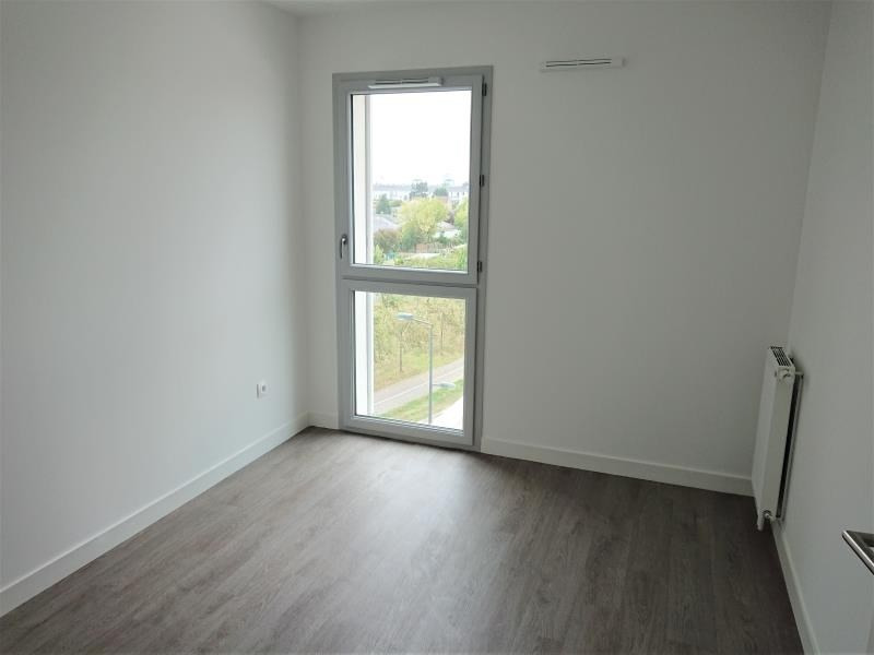Vente appartement Tours 257 000€ - Photo 6