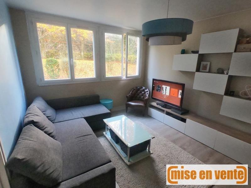 Sale apartment Champigny sur marne 175000€ - Picture 2