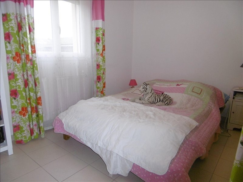 Vente divers Annoeullin 229 900€ - Photo 4