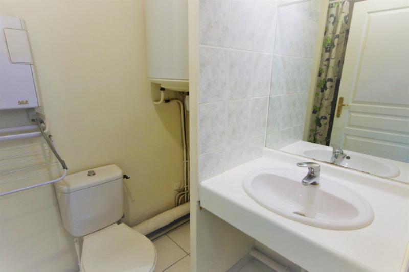 Location appartement Aix en provence 520€ CC - Photo 4