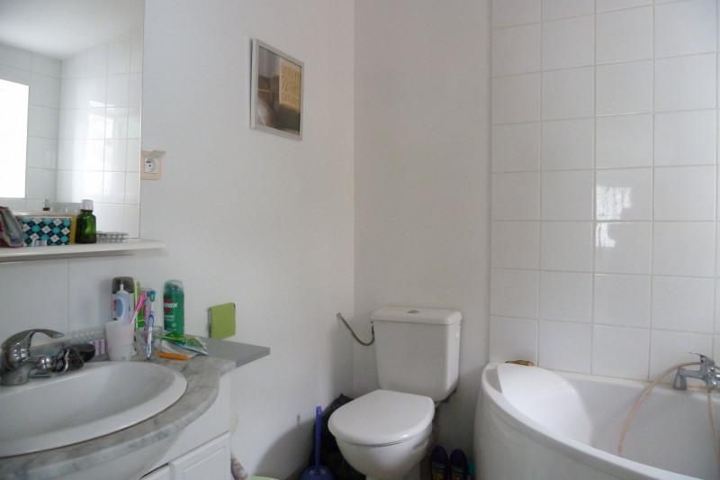 Vendita casa Croix chapeau 148400€ - Fotografia 7