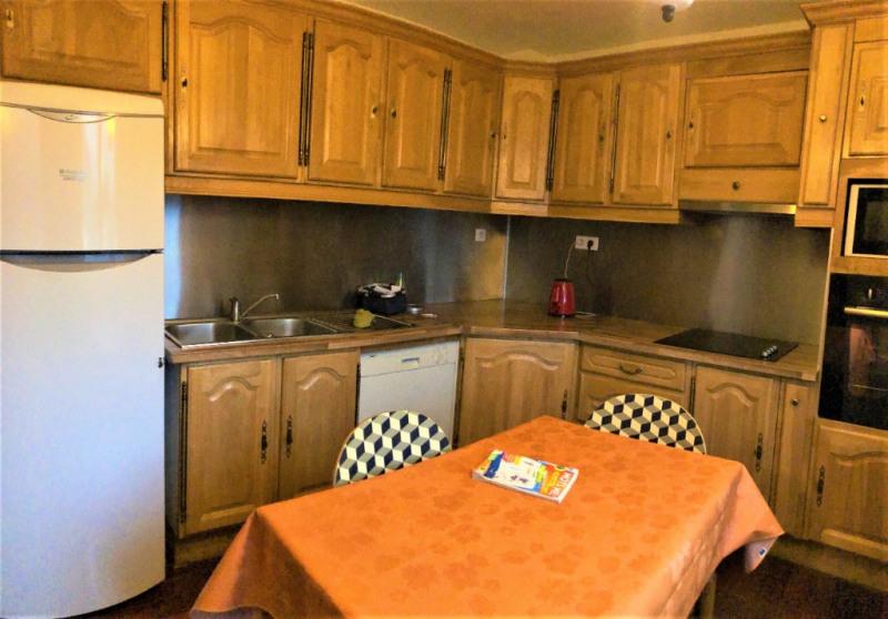 Vente maison / villa Gisors 268200€ - Photo 5