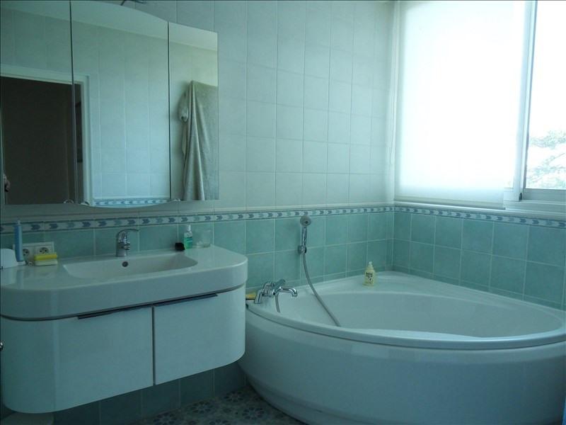 Vente appartement Lyon 5ème 494000€ - Photo 8