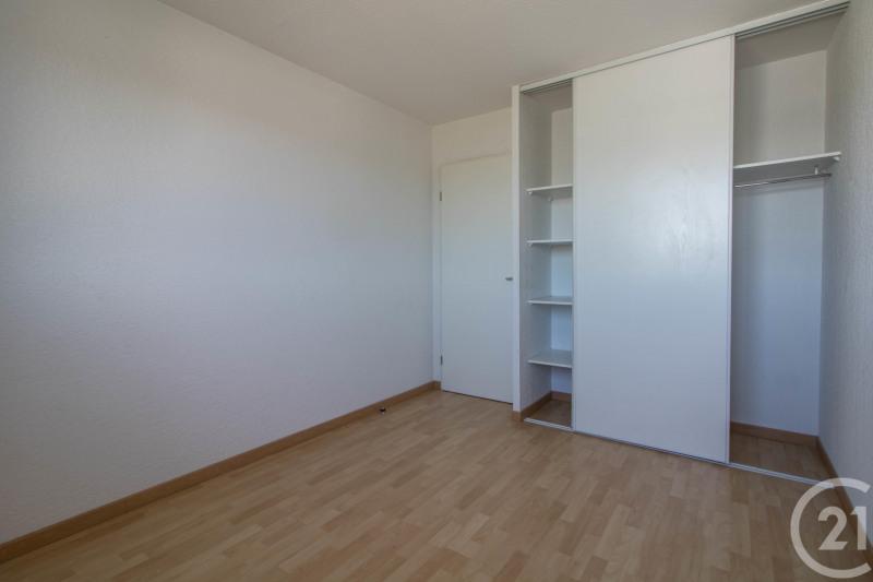 Rental apartment Tournefeuille 490€ CC - Picture 7