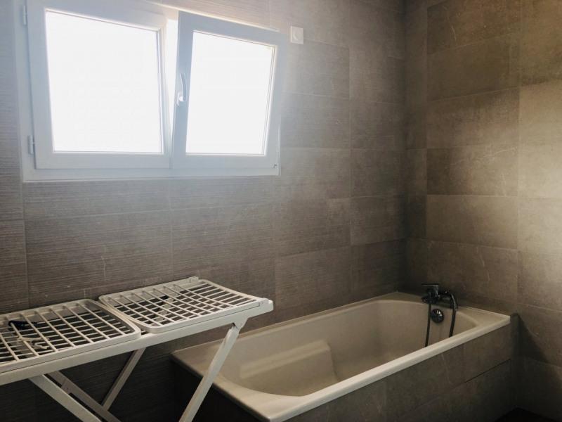 Verkoop  huis Moidieu detourbe 365000€ - Foto 22