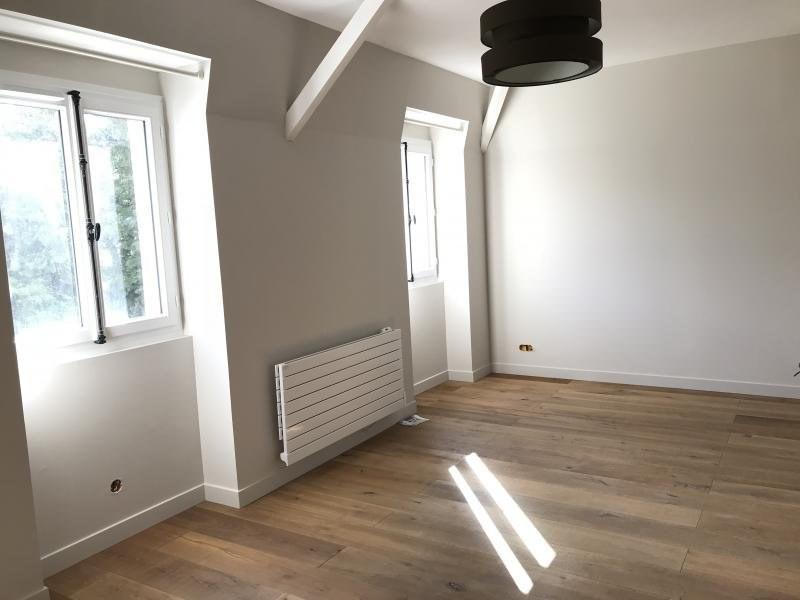 Venta  casa Villennes sur seine 875000€ - Fotografía 13