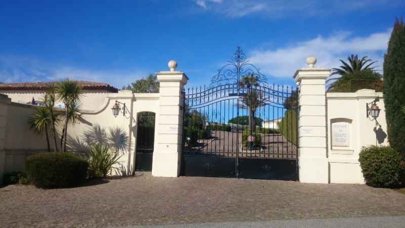 Vente de prestige maison / villa Grimaud 2750000€ - Photo 5