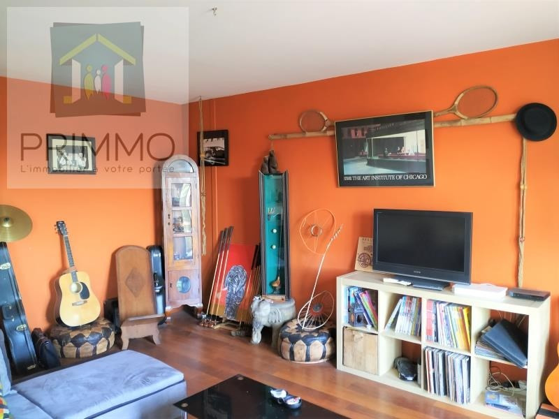 Vente appartement Cavaillon 192900€ - Photo 4
