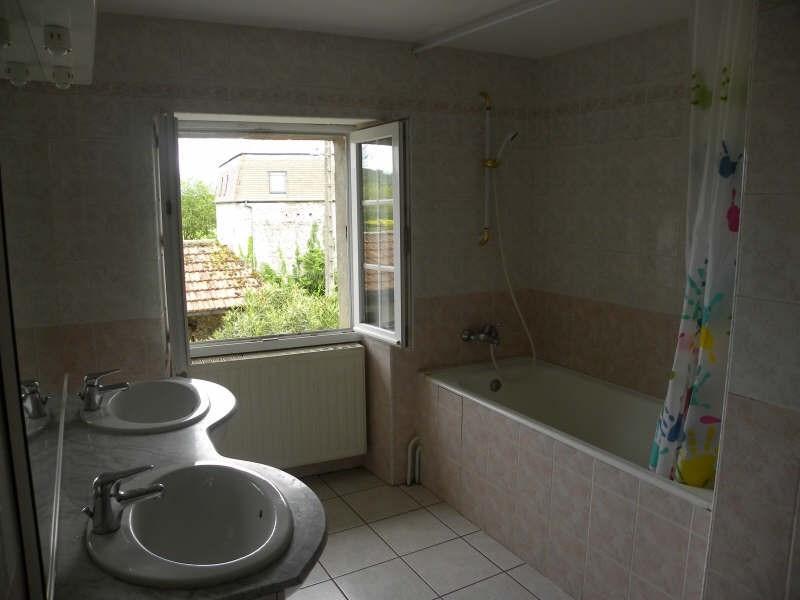 Rental house / villa Sauveterre de bearn 740€ CC - Picture 5