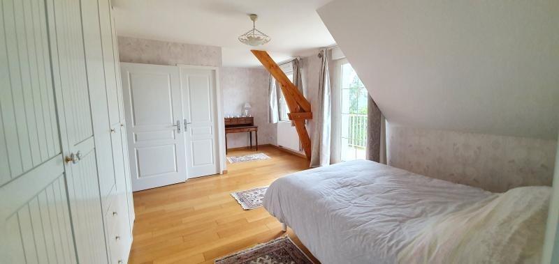 Vente de prestige maison / villa Epron 599000€ - Photo 7