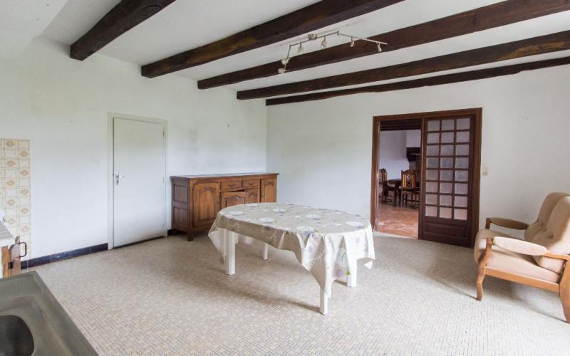 Vente maison / villa Clohars carnoet 193325€ - Photo 2