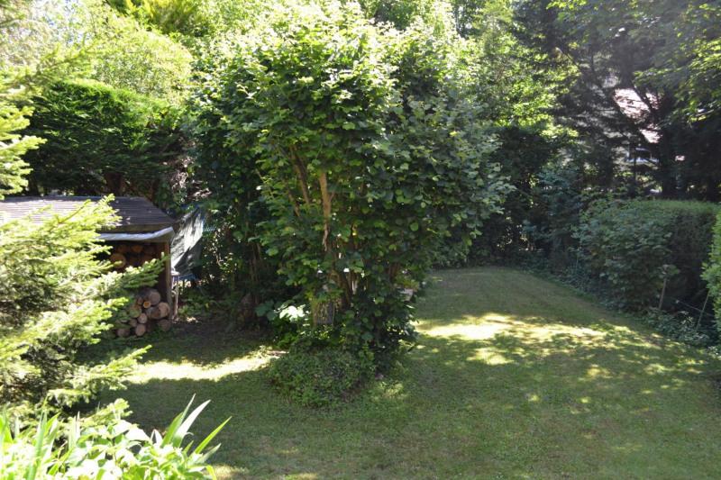 Vente maison / villa Bures sur yvette 875000€ - Photo 5