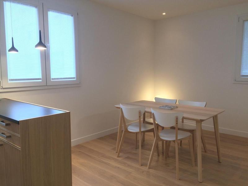 Location appartement Paris 16ème 1800€ CC - Photo 2
