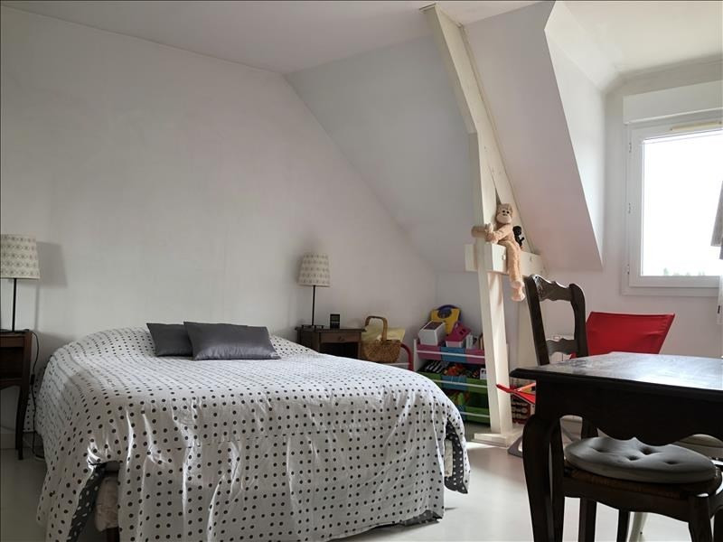Sale apartment Melun 274 000€ - Picture 2