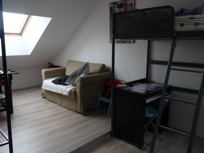 Vendita casa Mericourt 215000€ - Fotografia 7