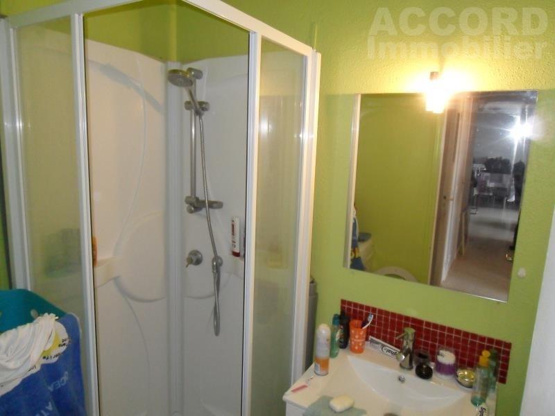 Vente appartement Pont sainte marie 55000€ - Photo 6