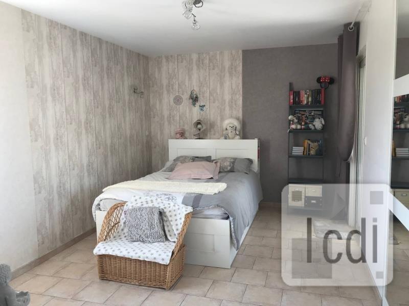 Vente de prestige maison / villa Allan 778000€ - Photo 5