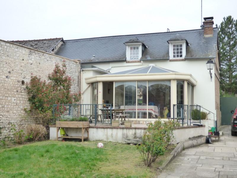 Vente maison / villa Les andelys 370000€ - Photo 10