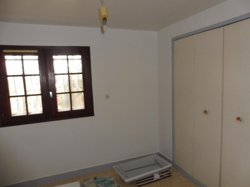 Sale house / villa St priest taurion 178000€ - Picture 7