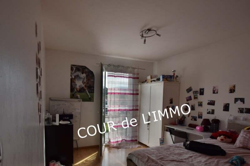 Vente appartement Bonne 275000€ - Photo 7