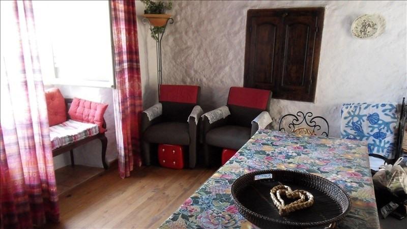 Vente maison / villa Ville di paraso 238000€ - Photo 8