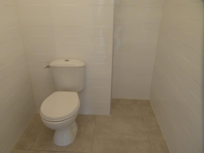Vente appartement Jardin 216 000€ - Photo 8