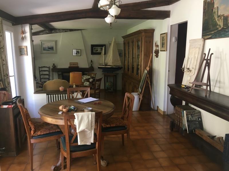 Vente maison / villa Palaiseau 499000€ - Photo 3