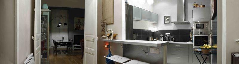 Location appartement Toulouse 1260€ CC - Photo 3