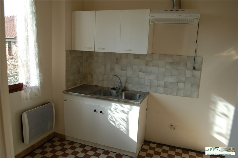 Location appartement Draveil 459€ CC - Photo 4
