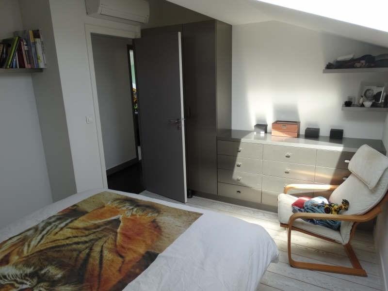 Vente maison / villa Bagneux 640000€ - Photo 4