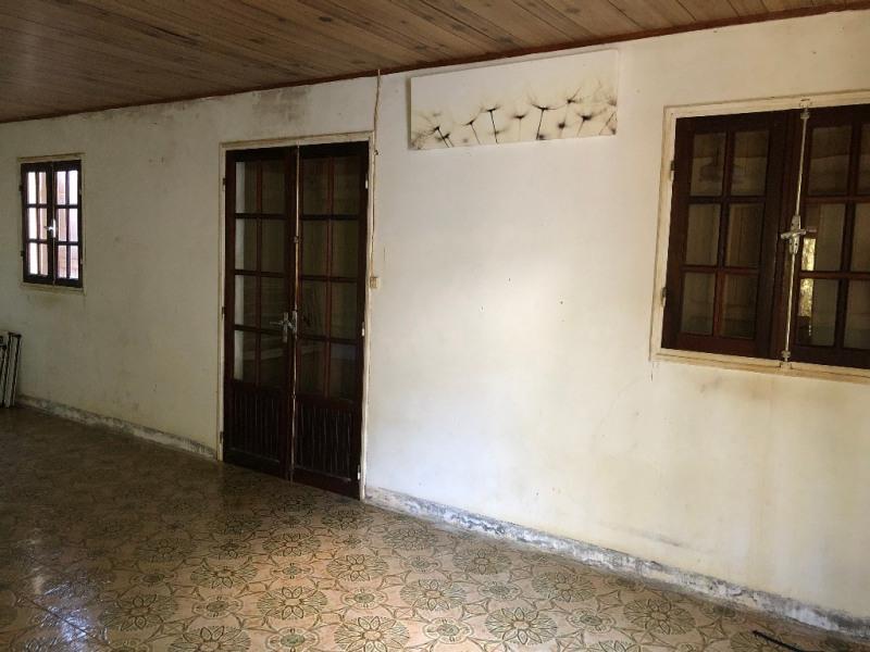 Vente maison / villa Saint pierre 359000€ - Photo 3