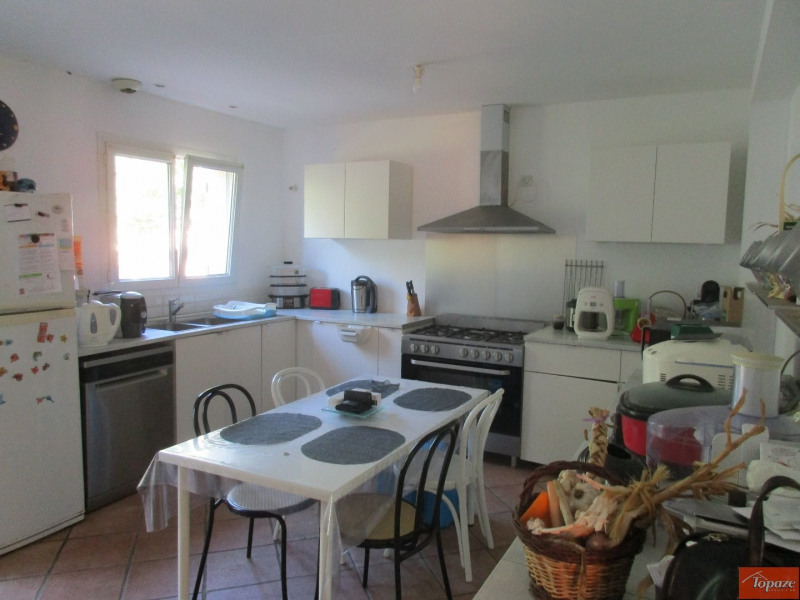 Sale house / villa Pompertuzat 455 000€ - Picture 5