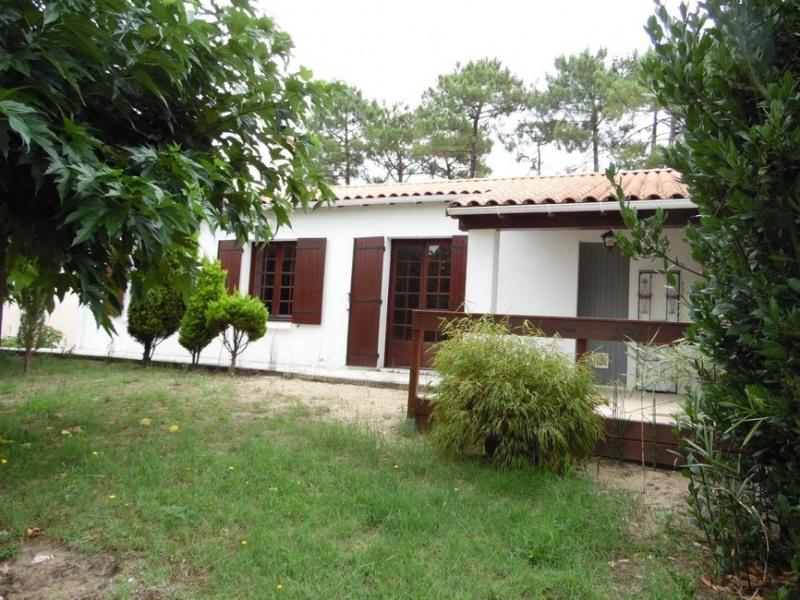 Vente maison / villa Ronce les bains 248000€ - Photo 2