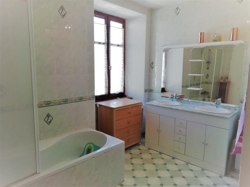 Vente maison / villa Ladignac le long 97 200€ - Photo 4