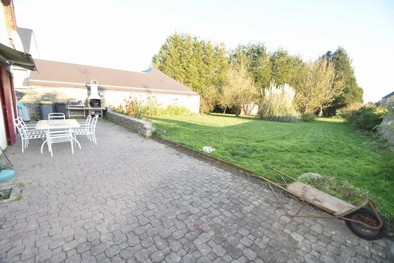 Verkauf haus Osmanville 123500€ - Fotografie 8