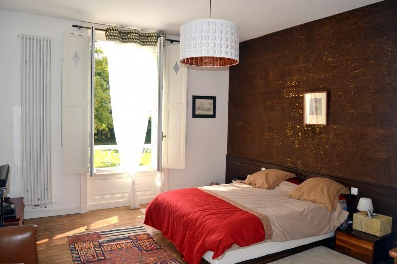 Deluxe sale house / villa Pace 954960€ - Picture 6