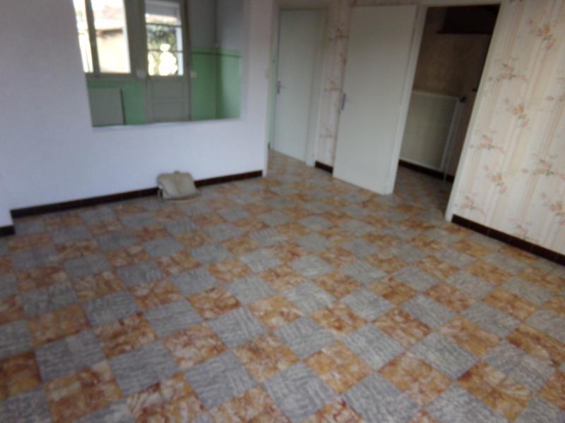 Vente maison / villa Brebieres 133760€ - Photo 4