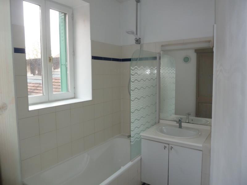 Vente appartement Andresy 183 000€ - Photo 5